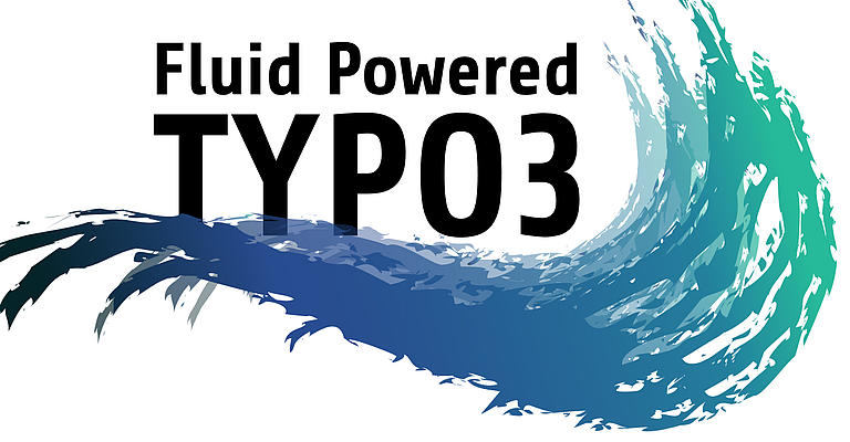 Flux Fluid Powered TYPO3